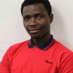 Oluwole Soyinka