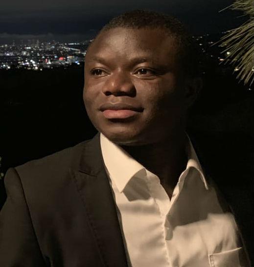 Adeagbo Mujib